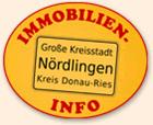 immo_info_logo