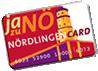 Abbildung NördlinfgenCard