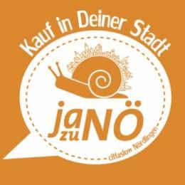 JazuNö - Kauf in Deiner Stadt