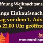 LangeEinkaufsnacht_Werbebanner_600