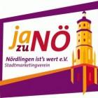 Logo-Marketingverein-Noerdlingen_Pixel_RGB_300