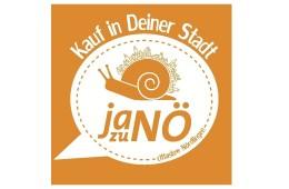 Kauf in Deiner Stadt_web
