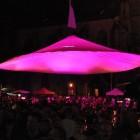 CittaSlowFestival am Marktplatz