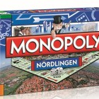 MONOPOLY_Noerdlingen_Schachtel_25092014_Homepage