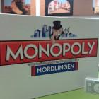 MONOPOLY Nördlingen