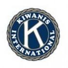 Kiwanis-Club Nördlingen