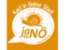 Kauf in Deiner Stadt_Internet