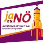 "Stadtmarketingverein ""Nördlingen ist's wert"""