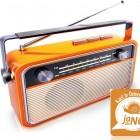 Radio_Bild