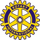 Rotary Club Nördlingen