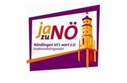Logo_SMV_web