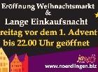 LangeEinkaufsnacht_Werbebanner_200