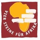 Logo_VierSteine