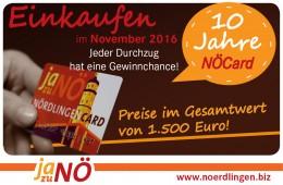 2016_10 Jahre NÖCard_Anzeige zweispaltig