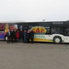 Bus_Gruppe_22122016 (3)