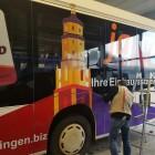 Busbeschrifung_16_17122016 (4)