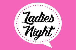 Logo_LadiesNight2017
