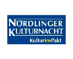 Kulturnacht_web