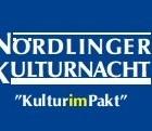 Logo_Kulturnacht_Verein_Stadt