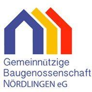 Logo Gemeinnützige Baugenossenschaft