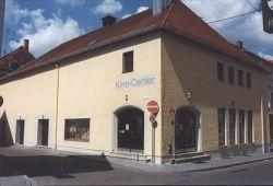 Bild1 Ries-Theater  Kino Nördlingen