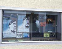 Bild2 Ries-Theater  Kino Nördlingen