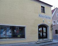 Bild3 Ries-Theater  Kino Nördlingen
