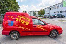 Bild1 Elektro SIGG GmbH & Co. KG