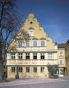 Bild1 Wörlen, Ziegelmeir, Dr. Theurer Rechtsanwälte