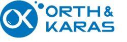 Logo Orth und Karas GmbH