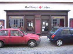 Bild1 Rotkreuz Kleiderladen