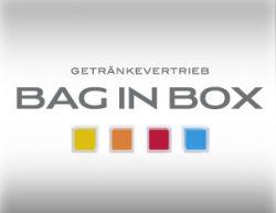 Logo Bag-in-Box Getränkevertrieb GmbH&Co.KG