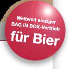 Bild2 Bag-in-Box Getränkevertrieb GmbH&Co.KG