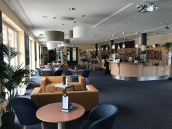 Bild2 JUFA Hotel Nördlingen