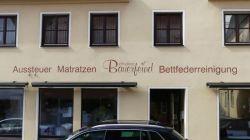 Bild1 Bettenhaus Bauerfeind