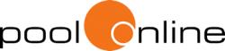 Logo Pool Online Internetservice + Pressebüro