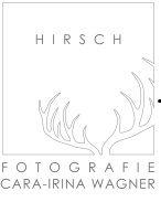 Logo Fotohaus Hirsch