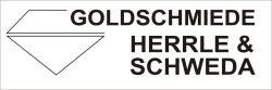 Logo Herrle & Schweda Goldschmiede