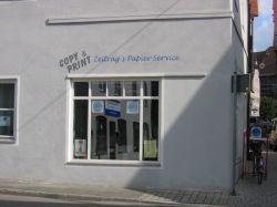 Bild1 COPY & PRINT Zeiträgs Papier-Service