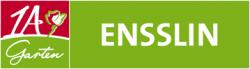 Logo 1A Garten Ensslin