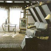 Bild1 Atelierwohnung
