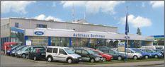 Bild1 Auto-Bachmair GmbH