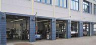 Bild2 Auto-Bachmair GmbH