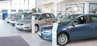 Bild3 Auto-Bachmair GmbH