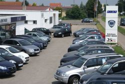 Bild3 Autohaus Ernst Meier GmbH