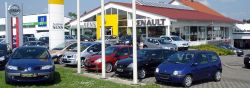 Bild1 Autohaus SENS GmbH