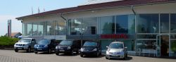 Bild2 Autohaus SENS GmbH