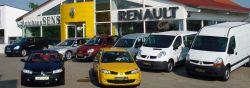 Bild3 Autohaus SENS GmbH