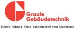 Logo Graule Gebäudetechnik GmbH & Co.KG