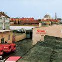 Bild1 Graule Gebäudetechnik GmbH & Co.KG